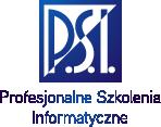 Logo PSI